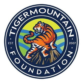Community Gardening with TigerMountain Foundation