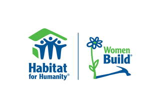 Women Build Week