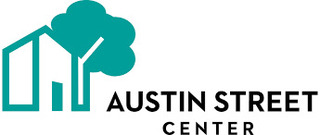 IICF Southeast Leaders at Austin Street Shelter