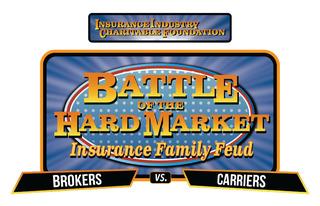 IICF Battle of the Hard Market: Insurance Family Feud