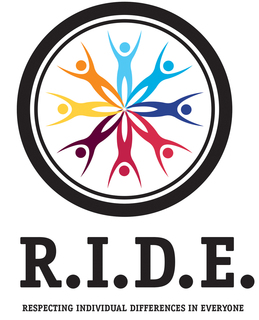 R.I.D.E. Muskoka 2016