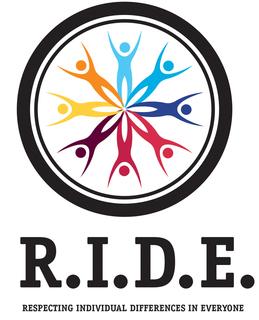 R.I.D.E. Toronto 2016