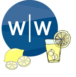 World Water Day Lemonade Stand