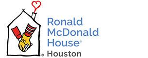 IICF Houston Parade at Ronald McDonald House