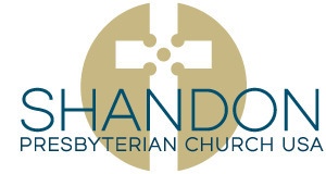 The Shandon Community & Shandon Presbyterian Support Harvest Hope Food Bank