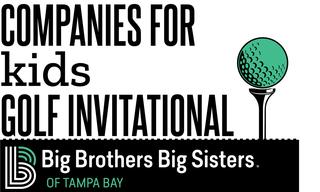 Companies for Kids Invitational 2021