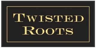 Twisted Roots Wine to Water Weekend