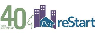 IICF Celebrating 40 Years @ reStart