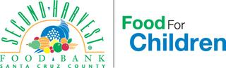 Food For Children Match 2021