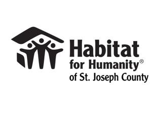 Volunteer - Partner Families 2016