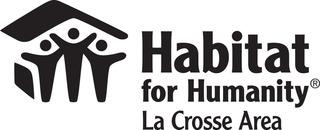 Support Habitat La Crosse Area Programs