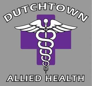 Dutchtown High Allied Health - LOPA Fall 2021 Fundraiser
