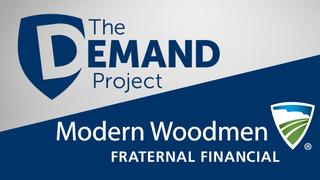 Modern Woodmen Match Campaign