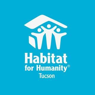 Habitat Tucson Donation