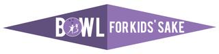 Inland Empire Bowl for Kids Sake 2016