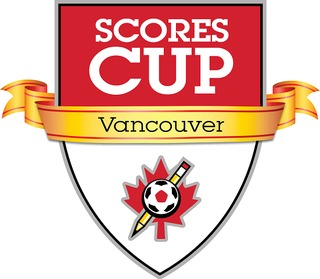2016 SCORES Cup