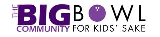 BBBSMD Ambassador Board - A BIG Community Bowl Participant