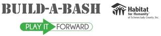 Build-A-Bash 2016
