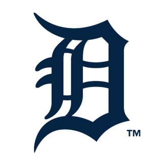 August Tigers Tickets