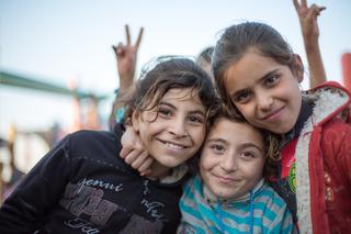 ImpACT Lebanon: November 7 - 16, 2016
