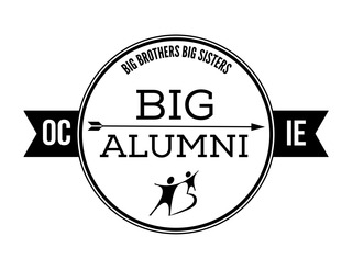 Big Brothers Big Sisters | Big Alumni