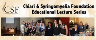 Weill Cornell Educational Lecture 10/13/16