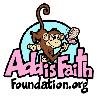 Addi's Faith Foundation Ambassador Opportunities