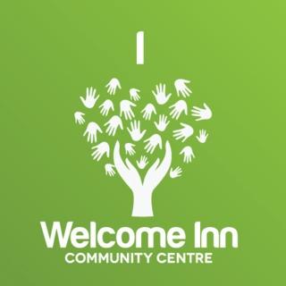 I <3 Welcome Inn