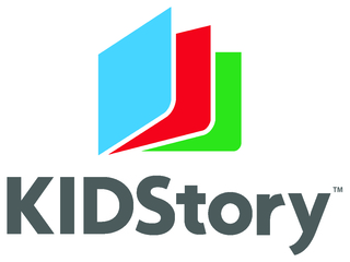 KIDStory Philippines: November 9 - 18, 2016