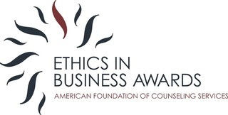 Ethics in Business Awards Luncheon