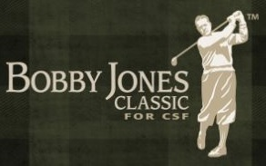 2017 Bobby Jones Classic for CSF