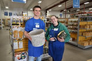 SNC Chapter: ReStore/Habitat Saturday Volunteer Opportunities
