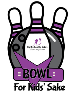 2017 Bowl for Kids Sake