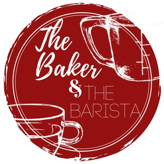 The Baker and the Barista