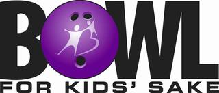 Bowl for Kids' Sake - Otero County 2017
