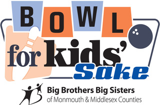 35th Annual Bowl for Kids' Sake