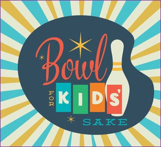 Bowl for Kids' Sake 2017 SHAWNEE