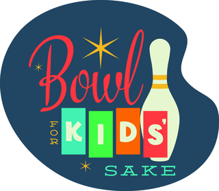 Bowl for Kids' Sake STILLWATER
