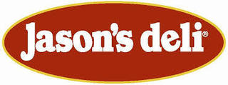 Jason's Deli 15% Give Back Night