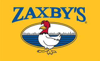 Zaxby's 10% Give Back Night