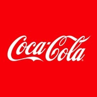 Piggly Wiggly + Coca-Cola