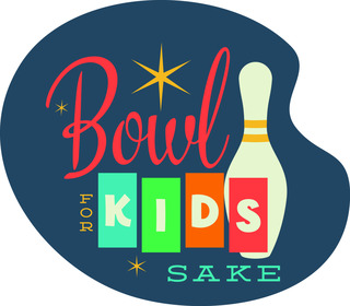 Bowl for Kids' Sake 2017 TULSA