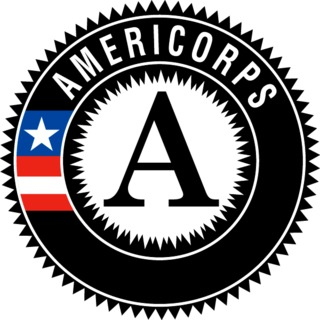 AmeriCorps- STEM
