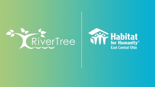 2017 Habitat + RiverTree Projects