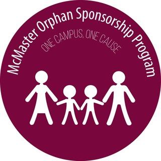 McMaster Orphan Sponsorship Program 2017