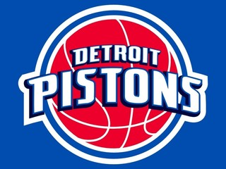 Detroit Pistons Tickets - February