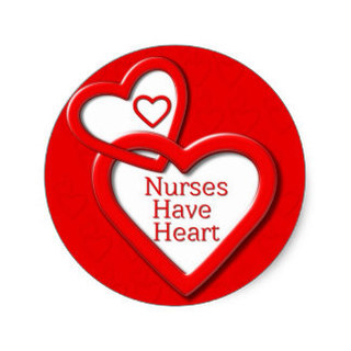 Have a Heart for Nurses in Need