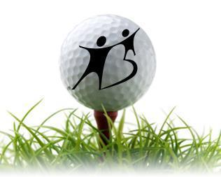Big Brothers Big Sisters Golf Classic Presented By Outback Steakhouse