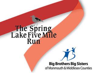 Spring Lake Five- BBBSMMC
