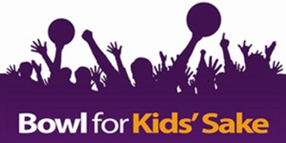 Bowl for Kids' Sake 2017